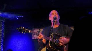 """Marc Cohn @ City Winery NYC - """"Don't Talk To Her At Night"""""""