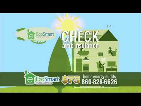 Connecticut Energy video production