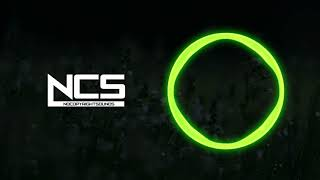 Unknown Brain & Spce CadeX   Holding You (feat. Max Landry) [NCS Release]
