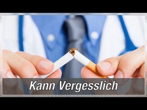 Die Tabletten vom Rauchen tabeks minsk
