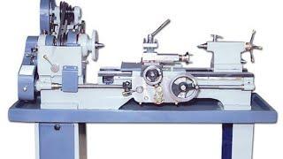 Lathe machine || ONER LATHE MACHINE