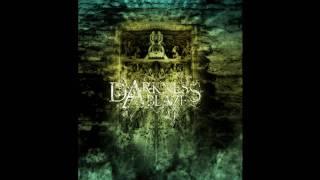 Darkness Ablaze - Zero