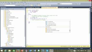 Tuition SQL Server 11#  automatically generate NEWID for uniqueidentifier field for new record