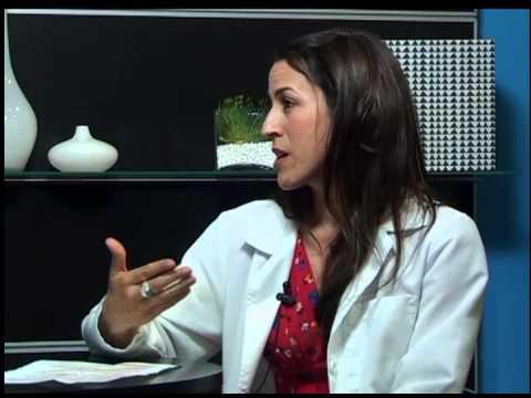 El gluglú en el pecho después de mammoplastiki