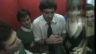Video KZ Caseta www.k-z.cl