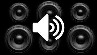 bass drop drum sound effect - TH-Clip