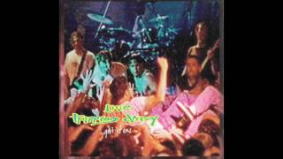 Tripping Daisy - On The Ground (Live - Get It On)