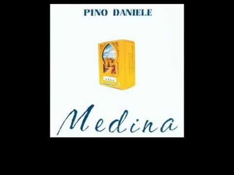 , title : 'Pino Daniele - Tempo di cambiare'