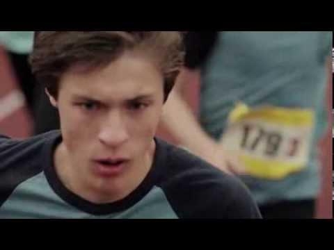 BOYS (Jongens) - Trailer Eng Sub