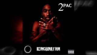 2Pac - Changed Man Feat. Nate Dogg & Big Syke