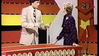 Twisters (1982 Game Show)