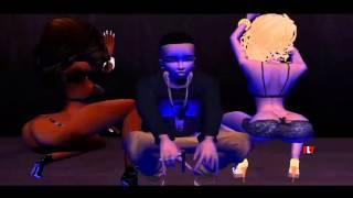 Future feat Juicy J- Im Trippin