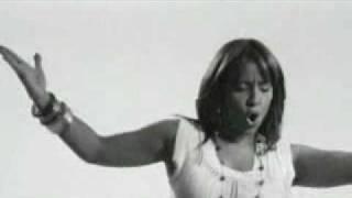 DLG - Quiero decirte que te amo (2008)