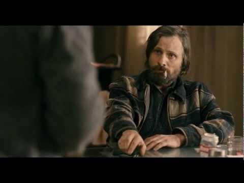 Everybody Has a Plan (Spanish Trailer)