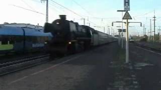 preview picture of video '41 360 in Rheine'