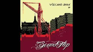 Video SoundFlip  - Hejt