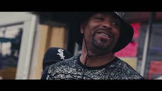 Wu Tang   If Time Is Money Fly Navigation   Hood Go Bang ft  Method Man