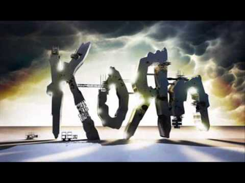Korn - Get Up! ft. Skrillex (Instrumental)