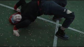Elohim   Buckets [Official Music Video]