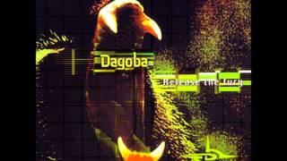 Dagoba - Time 2 Go