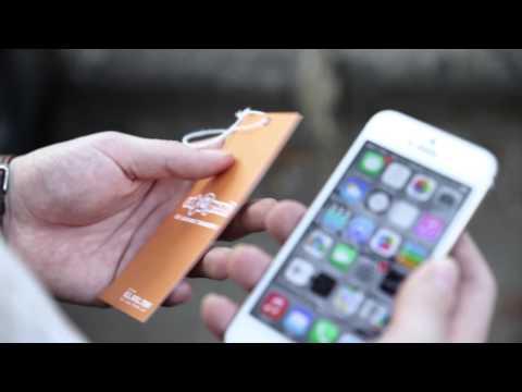 Video Cara Klaim Asuransi di Cekpremi.com