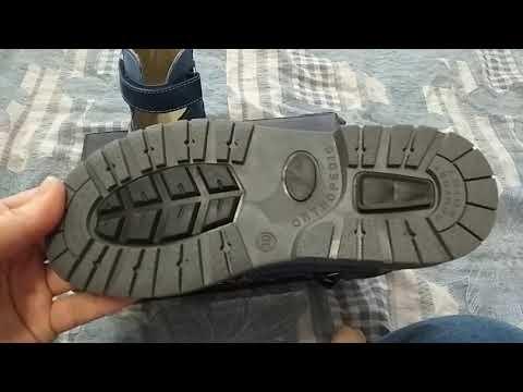 3e3b6df7e4d971 Ортопедичне взуття для дітей | Купити дитяче ортопедичне взуття