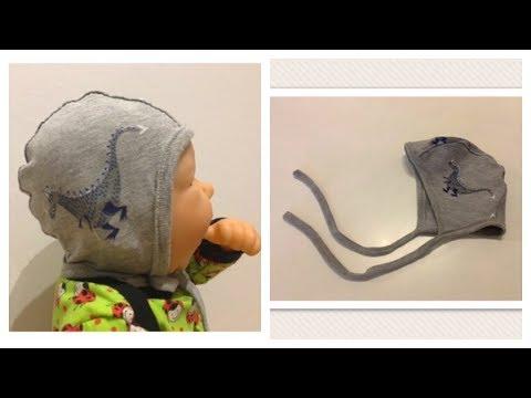Thedarlingbakers: Binden Ohne Plastik Camelia