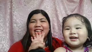 pen tablet huion h430p - मुफ्त ऑनलाइन