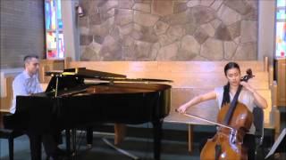 ave maria bach gounod cello and piano - Thủ thuật máy tính