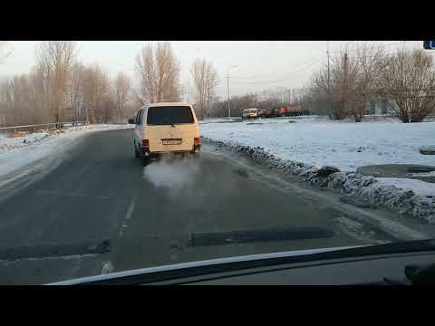Rover 75 2.0 Benzin