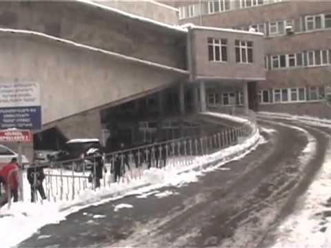 Hertapah mas 09.02.12 News.armeniatv.com