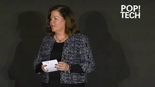 Glimpses of Courage: Katherine Collins