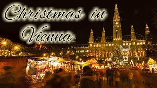 Christmas in Vienna 2008(HD)