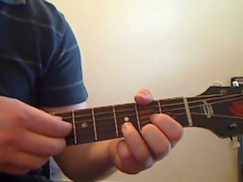 Cat Stevens Tabs And Chords Ultimate Tabs