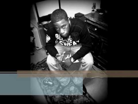 trust issues remake by Kemsco Wave # the best remake made