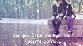 Prince Royce - Nada [Letra] ♥