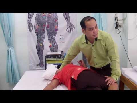 Angiology และการผ่าตัดหลอดเลือดไฟล์ PDF
