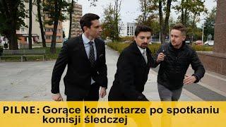 Film do artykułu: Nowość od Czwartej Fali -...