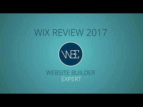 Wix Review: 7 Crucial Things To Know Before You Use Wix (July 19)