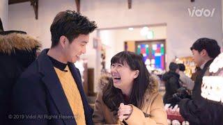 日本經濟產業省促興案『北海道甜蜜計劃』