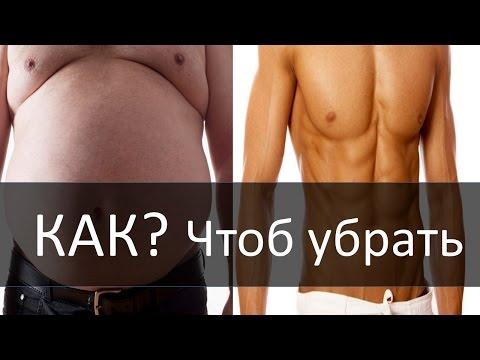 Как правильно похудеть после 35 лет женщине