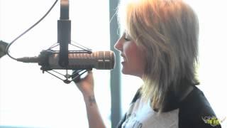 "Kristen Kelly - ""Ex Old Man"" 93.7 The Bull - St. Louis"