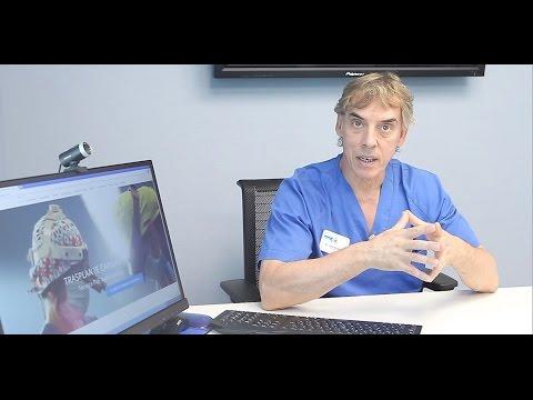 Apiterapija in der Behandlung warikosa
