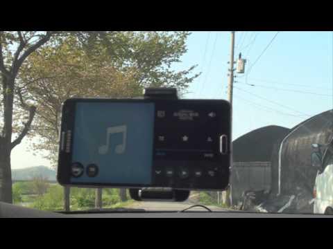 Video of CaroO Pro (Dashcam & OBD)