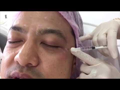 Pichaya medical Clinic