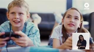 Diálogos en confianza (Familia) - Herramientas para manejar el estrés en niños y adolescentes