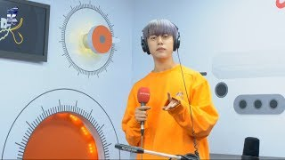 [Sound K] 정대현 (JUNG DAE HYUN)'s Singin' Live '아잇 (Aight)'