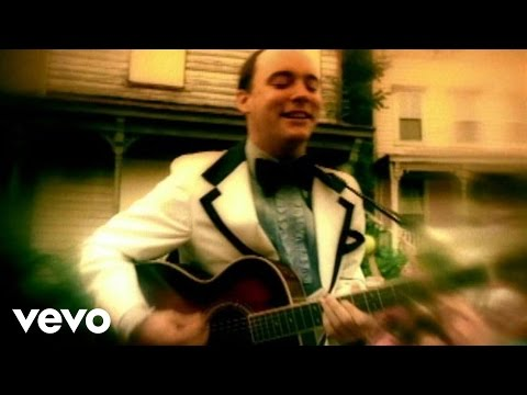 Stay (Wasting Time) (Song) by Dave Matthews Band