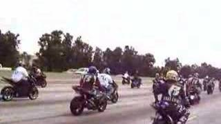 Stunt Show Inland Empire Ruff Ryders Annual 2011 (1 02 MB