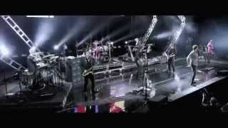 Duran Duran Notorious (Live A Diamond in the Mind)
